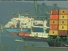 Escala de navios aponta forte alta na demanda por grãos do Brasil