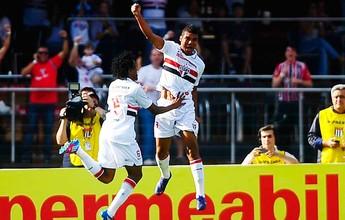 Casemiro irá ao Morumbi e torce por duelo com o São Paulo no Mundial