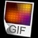 Gif Effect Maker