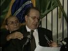 Morre aos 80 anos o ex-governador do Ceará e ex-ministro Beni Veras