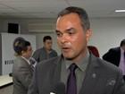 Associação nega denúncia feita por PM sobre delegacia sem atendimento