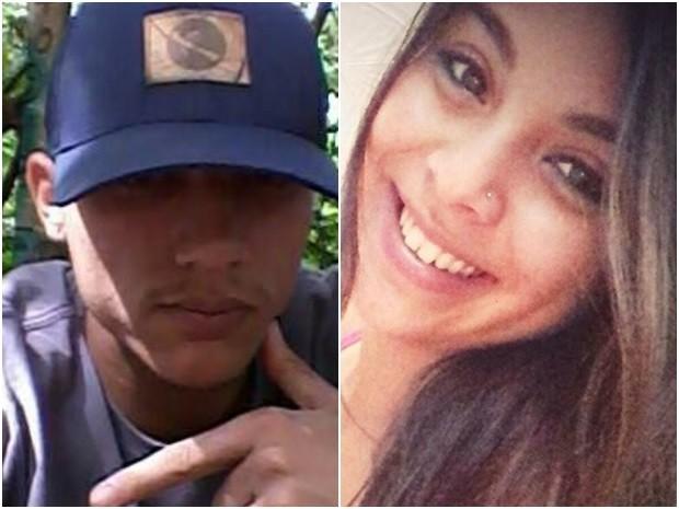 Casal é encontrado morto dentro de casa em Goiânia, Goiás (Foto: Reprodução/ Facebook)