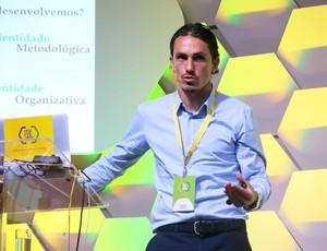 Joaquim Milheiro