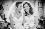 Fernanda Torres e Andréa Beltrão falam de amizade: 'Testemunhas oculares uma da vida da outra'