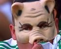 É enea! FootBrazil apresenta o Palmeiras campeão para o mundo