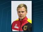 Morre técnico alemão que sofreu acidente de carro no Rio