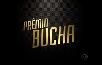 Conheça os indicados ao Prêmio Bucha do Gauchão 2016; veja os gols