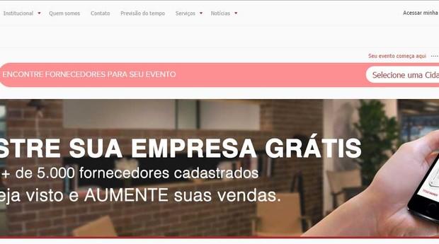 O investimento inicial da franquia varia de R$ 12.500 a R$ 21.500 (Foto: Divulgação)