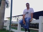 Jovem de 26 anos gerencia fazenda com 3 mil cabeças de gado em Goiás