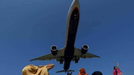 Foto: (Athit Perawongmetha/Reuters)