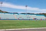 Portuguesa Santista Paulínia Segunda Divisão Campeonato Paulista