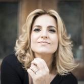 Isabella Taviani (Foto: Daryan Dorneles/Divulgação)