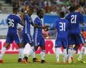 Willian dá assistência, e Chelsea vence amistoso contra equipe da Áustria