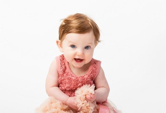 Saiba A Melhor Forma De Cuidar Do Cabelo Dos Bebês E Crianças