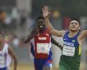 Geração pós-Londres: jovens talentos são apostas de medalhas no Rio 2016