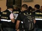 Mais de 4,7 milhões vão às urnas no Rio neste domingo