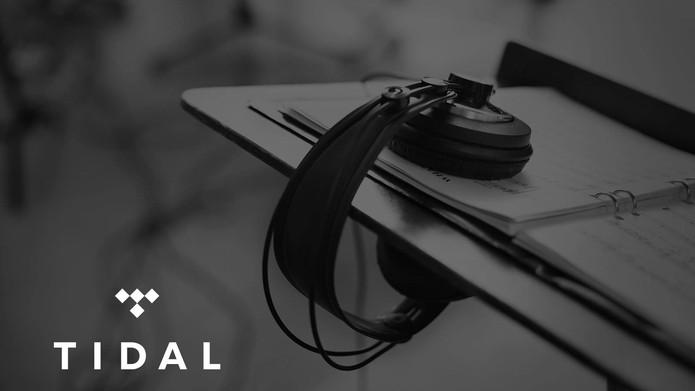Veja como mudar o idioma do Tidal e deixa-lo em português (Foto: Gabriella Fiszman/ TechTudo) (Foto: Veja como mudar o idioma do Tidal e deixa-lo em português (Foto: Gabriella Fiszman/ TechTudo))
