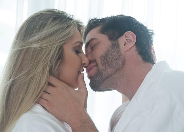 Poliana tatiele faustao dating