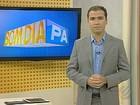 Divulgada nova data para prova de delegado de Polícia Civil no Pará