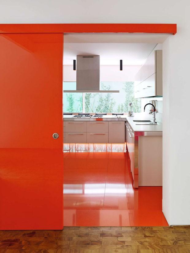 cv372 casa zunino cozinha (Foto: Björn Wallander)