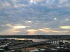 Sipam prevê terça-feira (14) com pancadas de chuva em todo o Acre