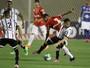 Chedid promete mudanças e quer reação do Braga até quarta rodada