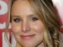 Kristen Bell se casa com ator, diz revista