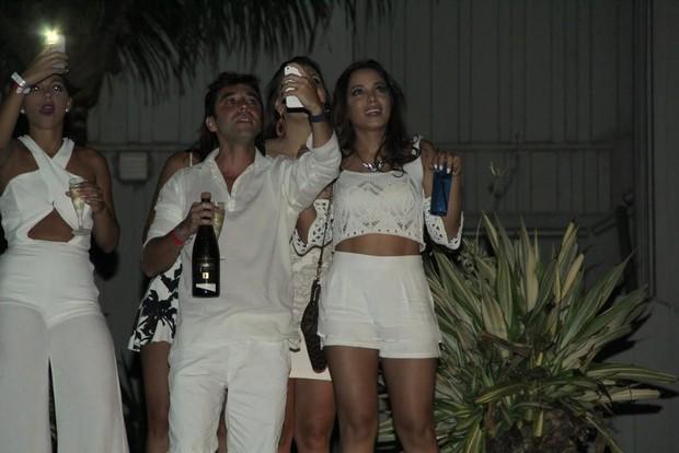 Anitta (Foto: Thyago Andrade/Foto Rio News)