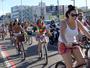 Já é carnaval! Veja a programação dos blocos de rua na Grande Vitória
