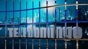 Teledomingo (Foto: Reprodução/RBS TV)