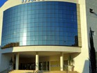 Inatel realiza encontro com universidades do Sul de Minas