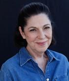 Márcia Fernandes (Esther Góes)