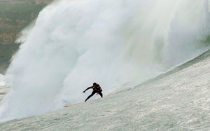 gigantes do surfe ep2