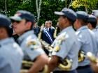 'Precisamos restaurar relações com MS', diz governador de Mato Grosso