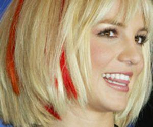 Para não se inspirar: os piores cabelos que as famosas já tiveram