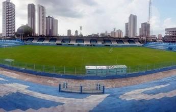 Atlético-GO visita o Paysandu e tenta voltar a vencer para seguir vice-líder