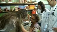 Projeto Expresso Coração é lançado em Maceió