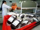 Hemose convoca doadores de sangue A+ e O positivo e negativo