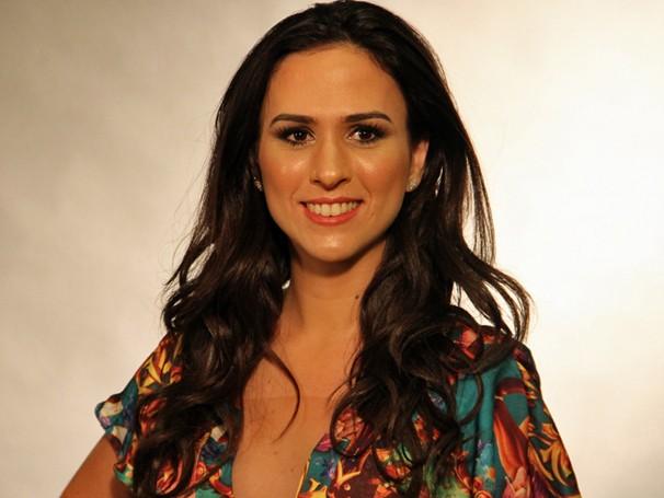 werneck (Foto: Foto: Nathalia Fernades/ TV Globo)