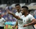 """Guilherme lamenta ano irregular, mas avisa: """"Não podemos dar desculpas"""""""