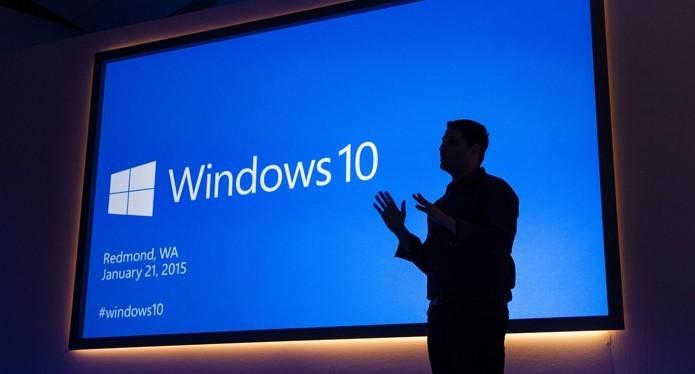 Opinião dos usuários impacta diretamente no aprimoramento do sistema (Foto: Reprodução/Microsoft)
