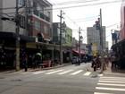 Dia das Crianças amplia horário de funcionamento em lojas de Piracicaba