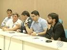 MPPA reúne e cobra transparência dos políticos de Parauapebas