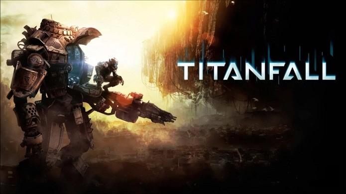 Como baixar e instalar Titanfall no Xbox One e Xbox 360 (Foto: Divulgação/Respawn Entertainment)