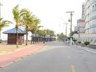 Mongaguá, SP, comemora 56 anos de emancipação nesta segunda-feira