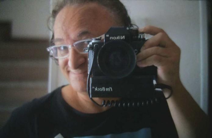 Desenvolvedor da Im Back é o brasileiro Samuel Medeiros (Foto: Divulgação/Kickstarter)
