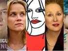 Veja 10 filmes sobre feminismo para comemorar o Dia da Mulher