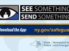 População de Nova York é testada para ver se identifica terrorismo