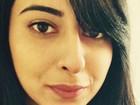 Paquistanesa solteira gera polêmica ao quebrar tabu com relatos de vida sexual intensa