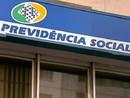 Benefícios acima do mínimo terão reajuste de 6,15%, diz Previdência (Reprodução Globo News)